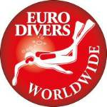 EURO DIVERS